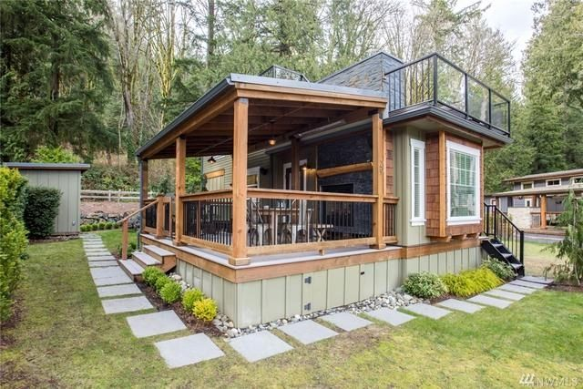 Custom Cottage Ice House For Sale Ice Houses Cottage House