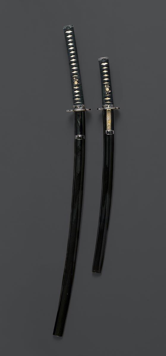 17 best images about swords �� on pinterest katana