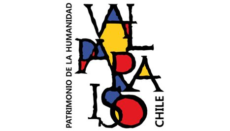 Valparaiso brand (Chile)