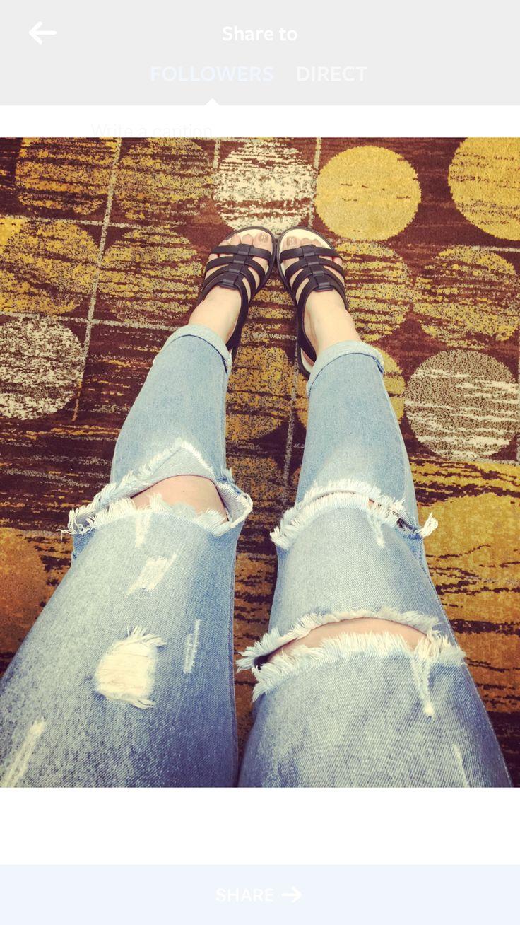 Melissa Shoes | Flox
