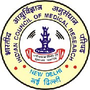 Regional Medical Research Centre – Tribals -Technician Post – Feb 2014