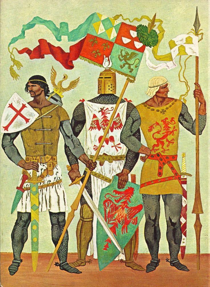 Les 430 meilleures images du tableau chevaliers de la table ronde sur pinterest chevaliers - Dessin anime chevalier de la table ronde ...