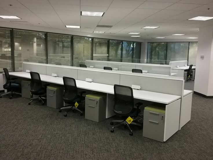 13 Best Virginia Commercial Projects Images On Pinterest Commercial Virginia And Corporate