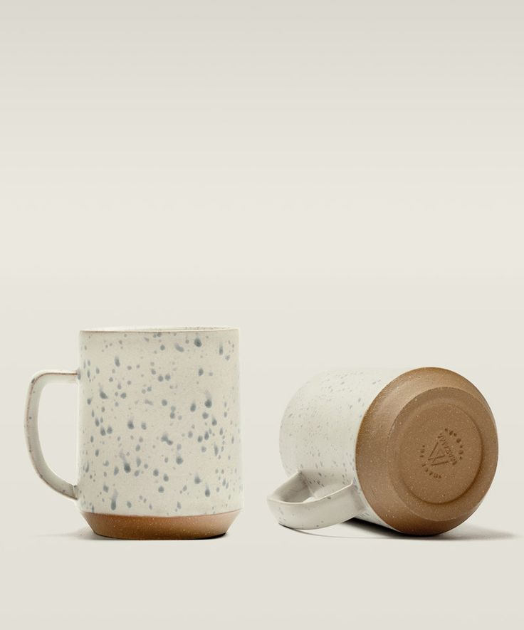 Large Camp Cup - http://shopmazama.com/collections/coffee/products/large-camp-cup-1