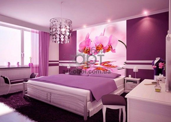 13 best #Orchid wallpapers images on Pinterest | Orchid wallpaper ...