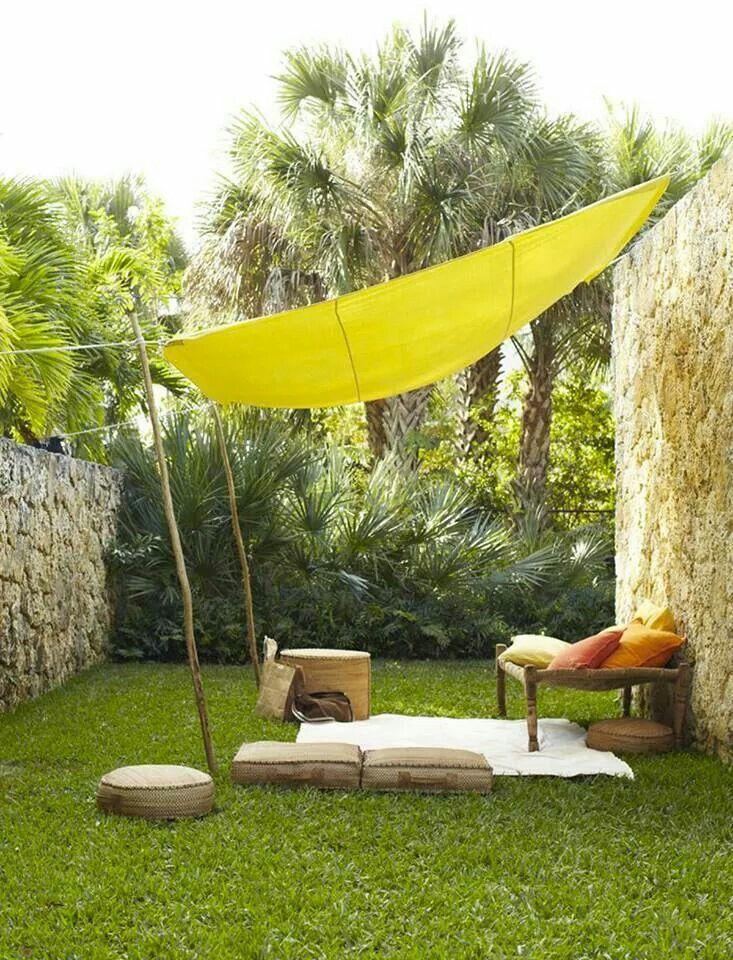 les 82 meilleures images propos de id au jardin sur. Black Bedroom Furniture Sets. Home Design Ideas