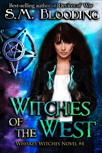 Witches of the West - (An Urban Fantasy Whiskey Witches N... https://www.amazon.com/dp/B01MDQJPCB/ref=cm_sw_r_pi_dp_x_8.hiyb88A32Q7