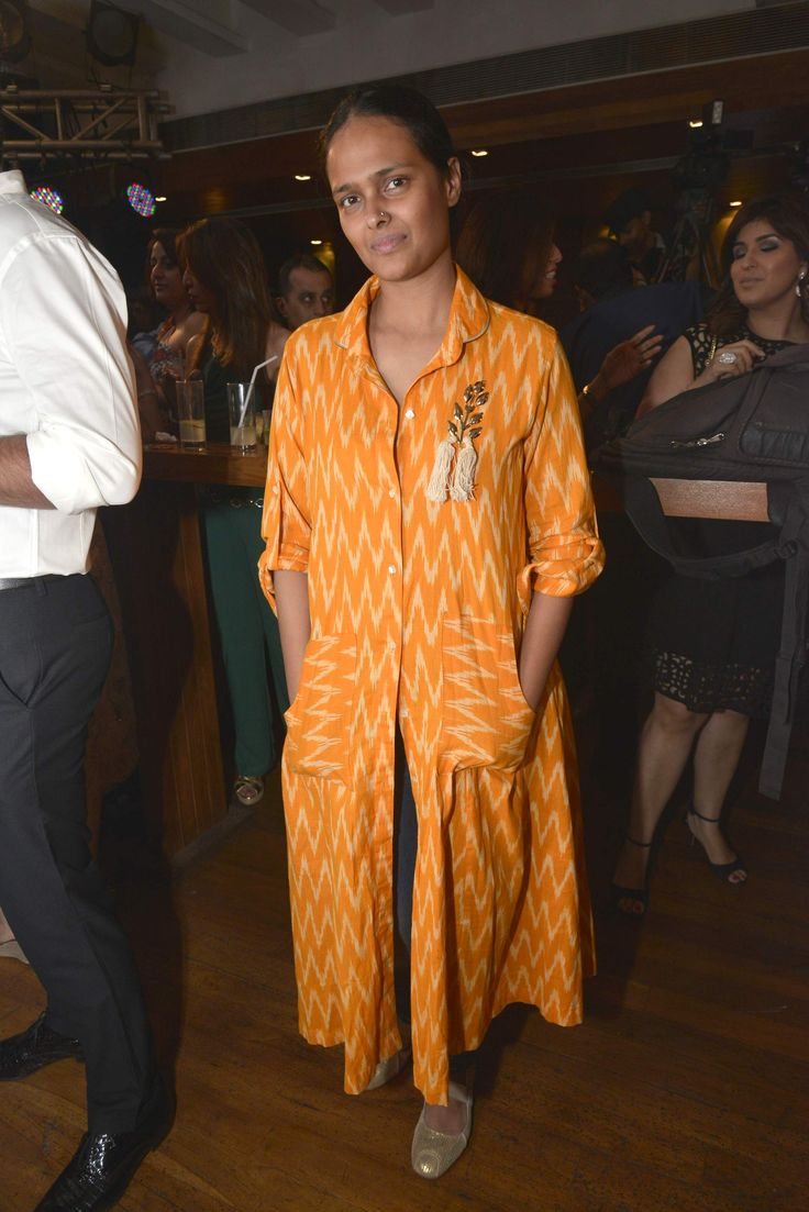 Vipasa Aggarwal #GehnaTurns30 #KjoForGehna #Bollywood #Celebrities #Jewellery