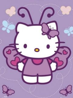 Free Hello Kitty Screensavers | Download wallpaper free for mobile phone 1315251218_Hello_Kitty.jpg