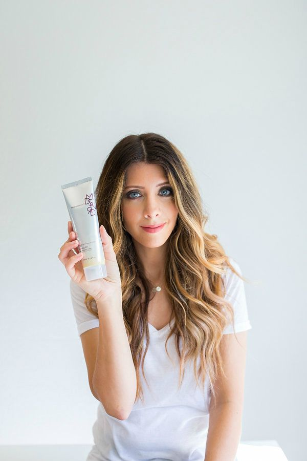 Finding My Perfect Hair Color with Madison Reed! @shoppinglinks #shoppinglinks #ad