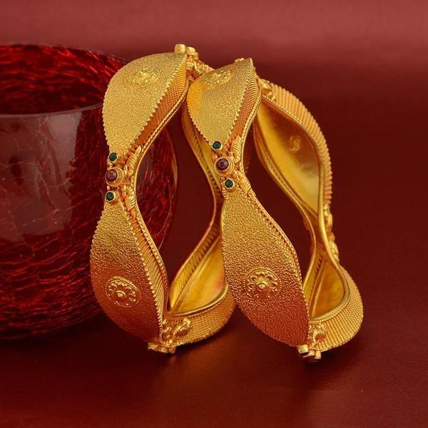 jewellery   gold   bangles_kangans   patli