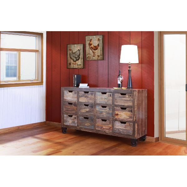Are You A Fan Of Rustic Furniture? #Modern #Rustic #Charm #Accents · Furniture  OutletFurniture DirectFurniture ...