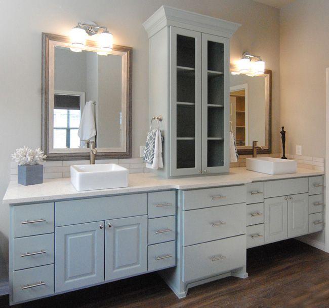 Bathroom Fixtures Ventura 112 best ventura homes interiors portfolio images on pinterest