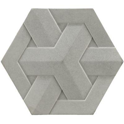 552 best Concrete images on Pinterest | Cement, Furniture ideas ...