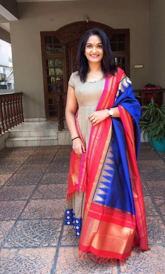303 best Dresses images on Pinterest | Indian dresses, Indian ...