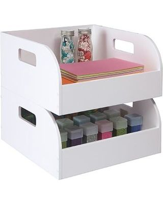 18 Best Sewing Amp Craft Room Organization Ideas Images On