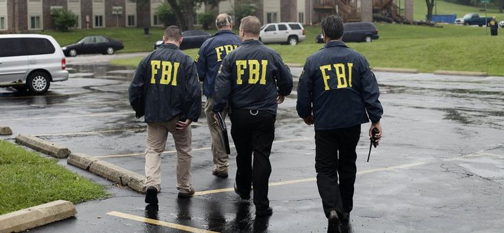 23 years in the FBI taught an entrepreneur how to develop this indispensable quality.