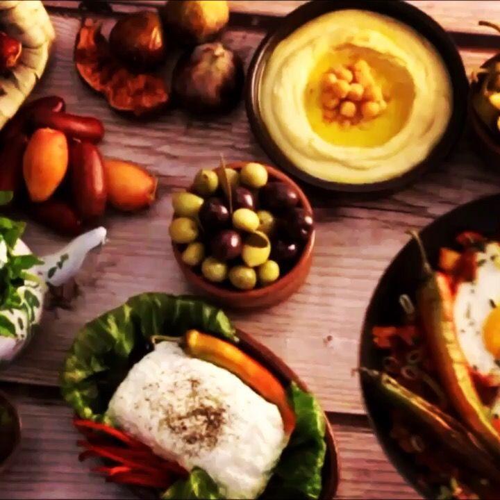 Türkiye'nin en büyük online gurme marketi Nefisgurme.com , 4000'den fazla ürünüyle ağzının tadını bilen gurmeleri bekliyor! www.nefisgurme.com