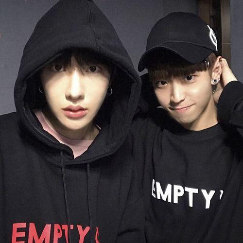 Imagen de boy, kfashion, and korean
