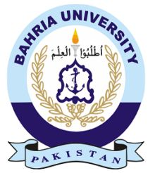Bahria University Islamabad, list of colleges in islamabad, popular universities of islamabad, popular universities of pakistan, universities