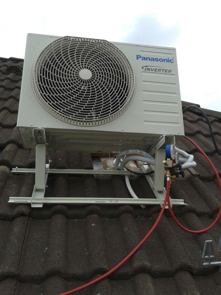 multi Panasonic klimatizálás Klímaszerelés, minőségi klímák forgalmazása Budapesten és környékén megfizethető árakon. Gyors, precíz klímaszerelés 5 év garanciával! http://www.klima-budapest.eu