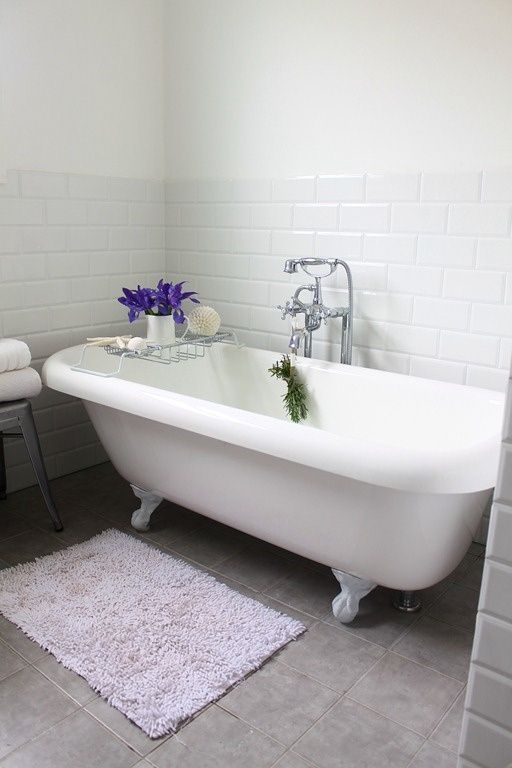 Best Dorm Decor Images On Pinterest Dorms Decor Home And - Lilac bath mat for bathroom decorating ideas