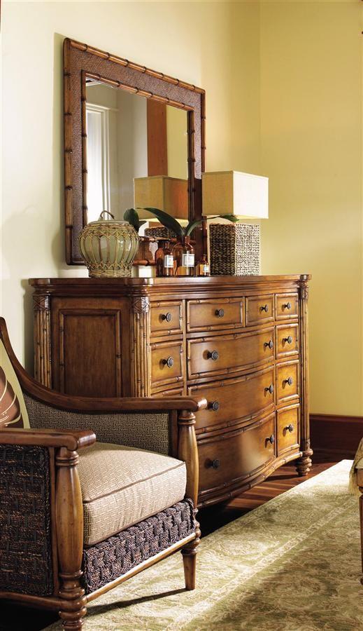 Best 52 Best Dresser Bureau Top Decor Images On Pinterest 640 x 480
