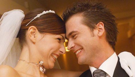 8 Scherzi divertenti da fare agli sposi prima, durante e dopo la cerimonia #matrimonio #nozze #wedding