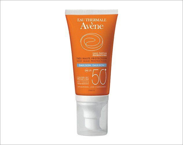 افضل واقي شمس للبشرة الدهنية 6 كريمات تحمي بشرتك وتبيضها Beauty Products Drugstore Avene Skin Cream