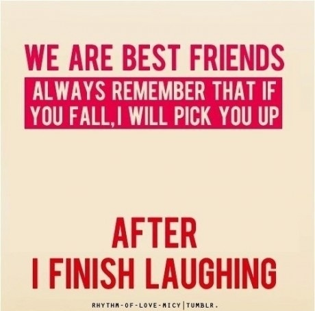 yes. Best Friends Quotes, Laugh, Bestfriends, Bffs, Friendship, So True, Funny Stuff, Things, Beasts