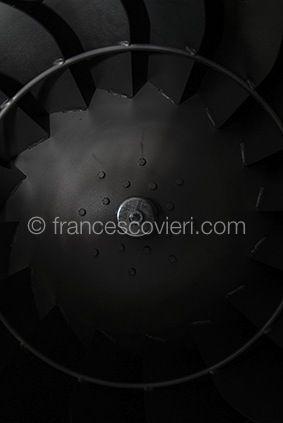 #working #francescovieriph