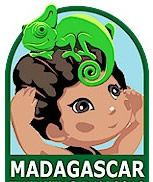 Madagascar for Thinking Day! What this country is known for, swap ideas, costumes, food, and more!