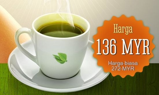 Kopi Hijau Kaedah paling inovatif untuk mengurangkan lemak badan dengan cara menggunakan esktrak biji benih kopi hijau sudahpun menjadi alternatif No.1 dunia selain daripada diet dan senaman. Kopi Hijau adalah produk pembakaran lemak yang revolusioner.   #green coffee #Kopi Hijau #KopiHijau