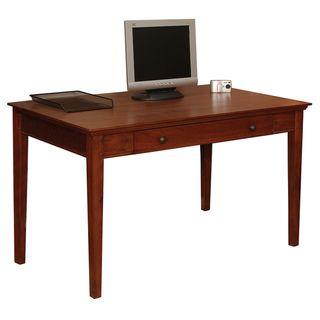 Hudson Valley 48 Inch Writing Desk