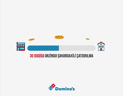 """Check out new work on my @Behance portfolio: """"SUPER FAST Pizza Delivery Service GIF"""" http://be.net/gallery/48823041/SUPER-FAST-Pizza-Delivery-Service-GIF"""