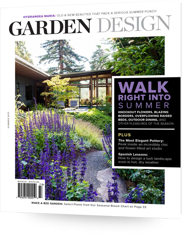 3601 best Heaven is a Garden images on Pinterest Landscaping