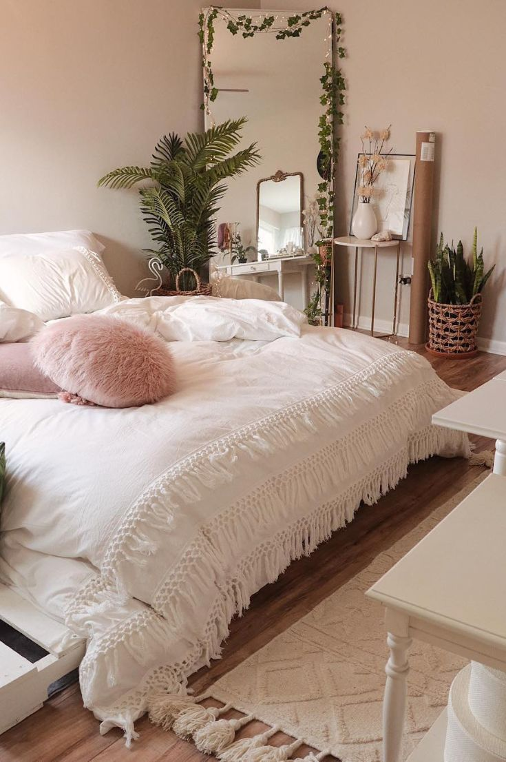 Bedroom Design Ideas What Is The Easy Way To Turn Your Small Room Into A Very Comfortable Environment New 2019 Page 16 Of 30 Eeasyknitting Com Decor Apartment