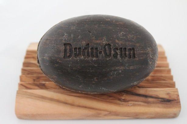 Die Schwarze Seife aus Afrika - Dudu-Osun® http://lelife.de/2016/06/die-schwarze-seife-aus-afrika-dudu-osun/