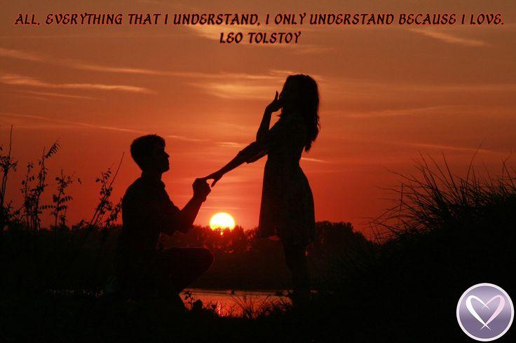 Love | Dating | Relationships