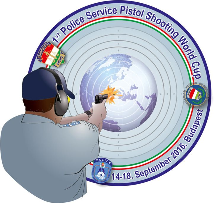 Police-Service-Pistol-Shooting-World-Cup-2016