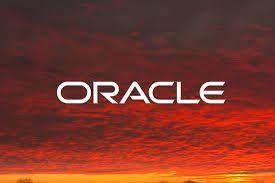 Exam Name Oracle WebCenter Sites 11g Essentials Exam Exam Code- 1Z0-462 http://www.certmagic.com/1Z0-462-certification-practice-exams.html