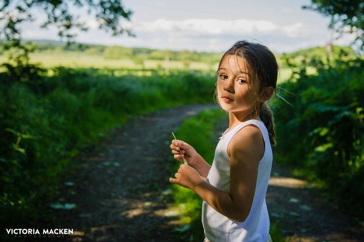 Rudie in my favourite light of all x #Nikon #naturallightphotographer #photographer