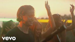 Kygo - Firestone ft. Conrad Sewell - YouTube