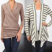 Take a look at the J-MODE event on #zulily today!