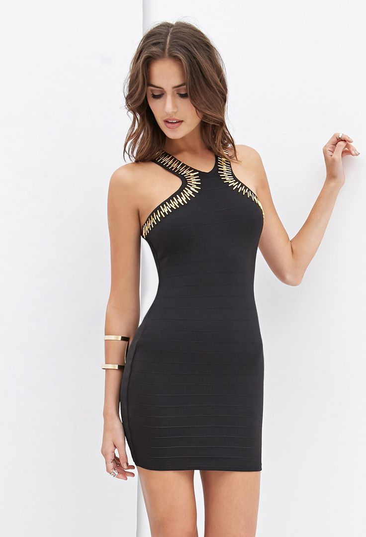 best steph images on pinterest cardigans jersey dresses and