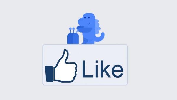 #Facebook activó su nueva configuración de privacidad. http://stcgi.com.mx/blog/2014/09/facebookactivaprivacidad/