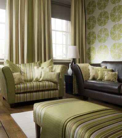 1000 Ideas About Lime Green Curtains On Pinterest Green Curtains Living Room Drapes And