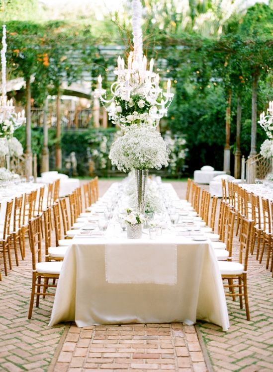 A Rustic And Elegant Haiku Mill Wedding Love Notes Blog