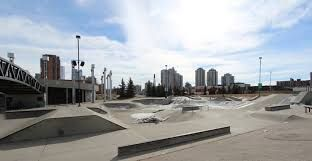 Image result for best skateparks in the world