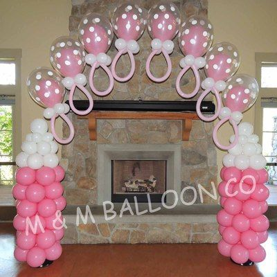"Seattle Balloon Decorations, Seattle Balloon Delivery, Seattle Balloon Bouquets, Seattle Balloon Decorating, Seattle Balloon Designers, Seattle Balloon Decor, Seattle Balloon Wedding Decor, Seattle Balloon Arches, Seattle Balloon Columns, Seattle Helium Tank Rentals, Seattle Custom Printed Balloons, Seattle Custom Imprinted Balloons, Seattle Outdoor Balloons, Seattle Cloudbusters. ""BEST PRICING GUARANTEED HERE!**  Full Service Balloon Company serving the…"